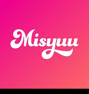 Kyuun